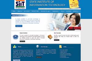 SiiT Education