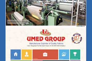 Umed group